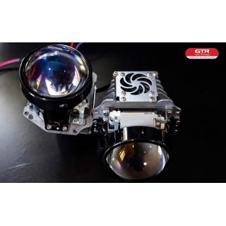 BI LED GTR G-LED V2