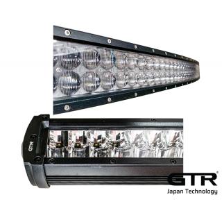 LED BAR GTR 50 INCH 288W