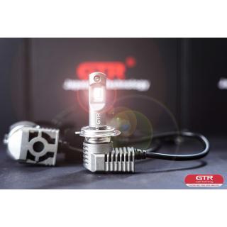 LED GTR V9 (38W)