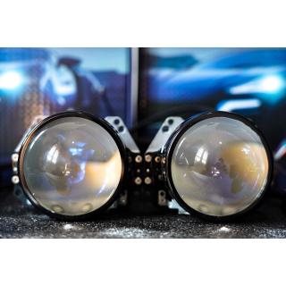 BI LED GTR G-LED V1-New