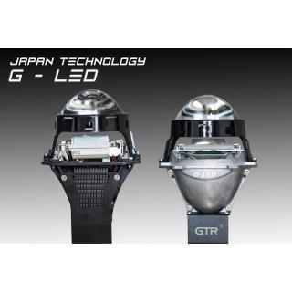 BI LED GTR G-LED V1