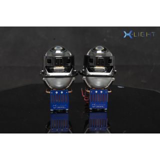 Bi Laser X-Light V10L Ultra