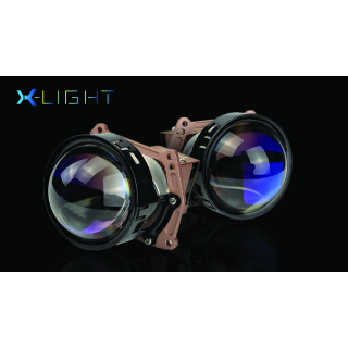 Bi Laser X-Light V20L Ultra