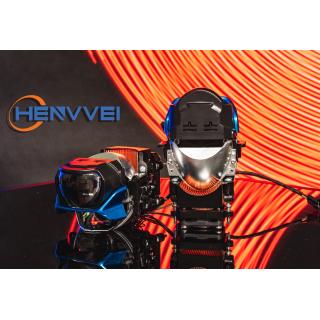 Bi Laser Henvvei L91