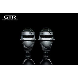 BI LED GTR PREMIUM 2021