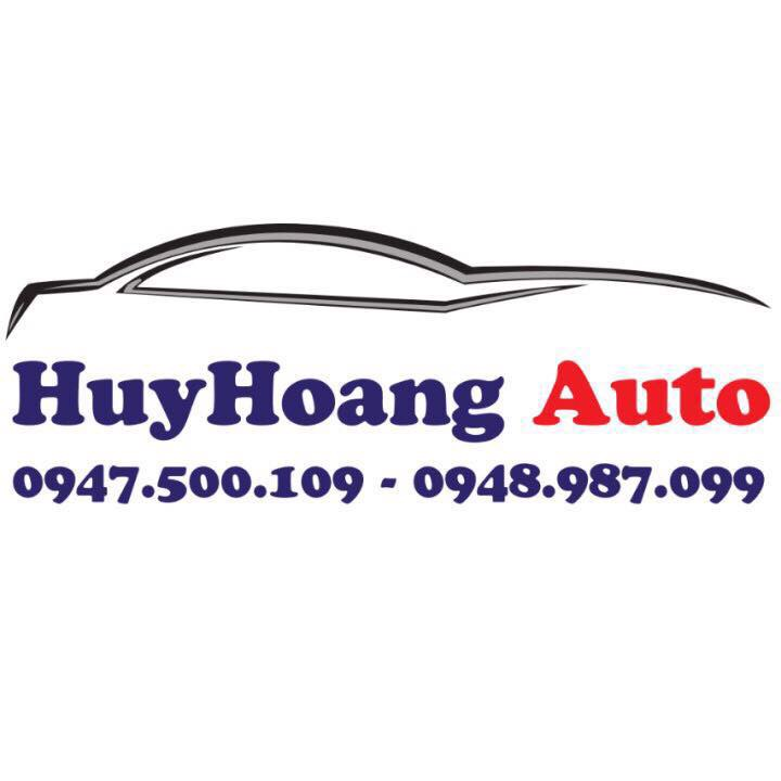 HÌNH ẢNH ĐỘ ĐÈN GTR ĐẸP THAM KHẢO TẠI HUY HOÀNG AUTO (HÀ NỘI)